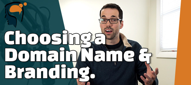 The Ultimate Guide to Choosing a Domain Name