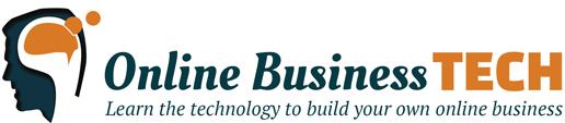 OnlineBusinessTech.com